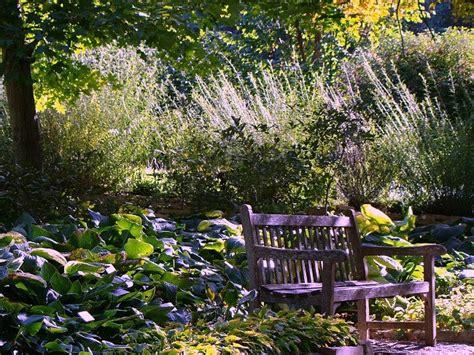 Landscape Of Arboretum Minnesota Landscape Arboretum Favorite Places Spaces