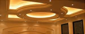 home design 3d ceiling 2017 2018 best cars reviews home design 3d ceiling 2017 2018 best cars reviews