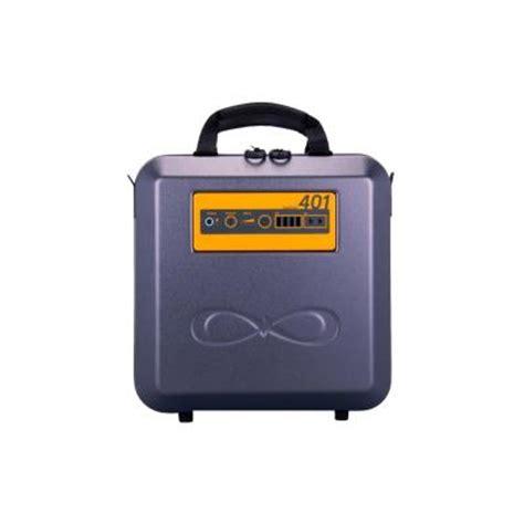 kalisaya kalipak 401 384 watt hour portable solar