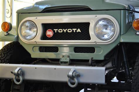 Toyota Teq School Teq Toyota Grille Badges