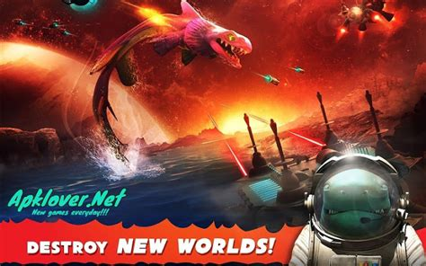 download game hungry shark mod money hungry shark evolution apk mod unlimited money mega mod