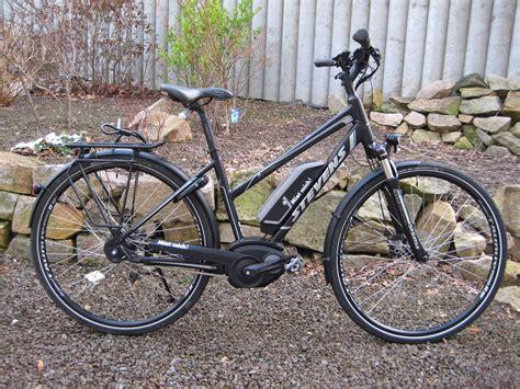 E Bike Leihen by Verleih