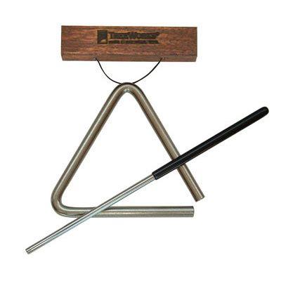 Triangle 8 8 Inchi By Alroy treeworks trehs04 new studio grade 4 inch triangle