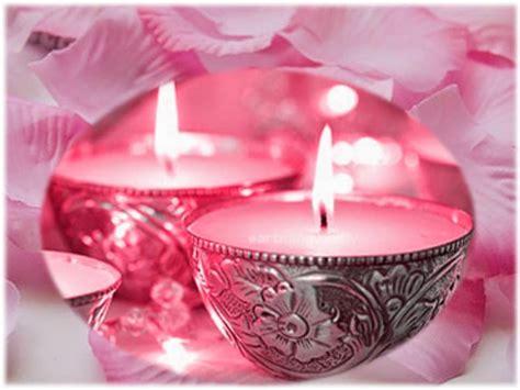imagenes de rosas con velas oraciones y conjuros para el amor hechizos con rosas y