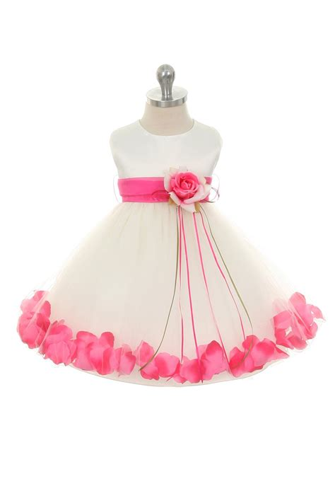 dresses for infants and toddlers 100 images best 25