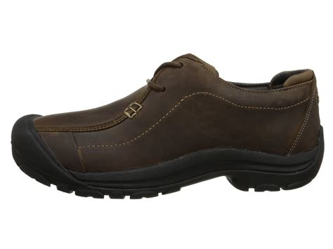 running shoes portsmouth keen portsmouth ii zappos free shipping both ways