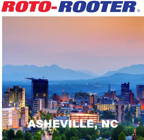Roto Rooter Plumbing & Drain Services   11 Photos   Plumbing   Asheville, NC   Phone Number   Yelp