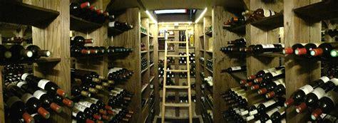 Construire Cave à Vin 4720 by La Cave 224 Vin Enterr 233 E En Ossature Bois Par Polycave Dans