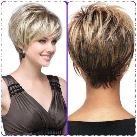 corte en hongo para mujer corte de cabello hongo largo para mujer cortes de pelo