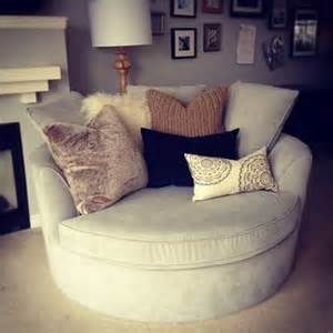 best 25 big comfy chair ideas on comfy chair