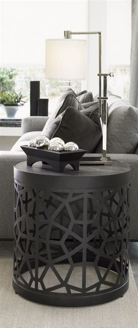 accent table ideas furniture rent to own ashley delormy accent tables