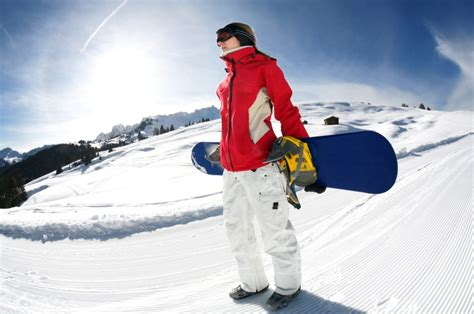 best snowboard gloves top picks how to find best