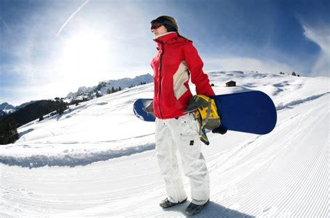 best 28 buy snow in california backcountry skiers