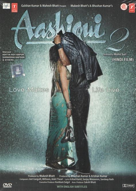 film india aashiqui 3 buy aashiqui 2 dvd online