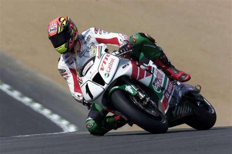 Honda Vtr 1000 Colin Edwards 2000 165 best images about moto superbike on gsxr