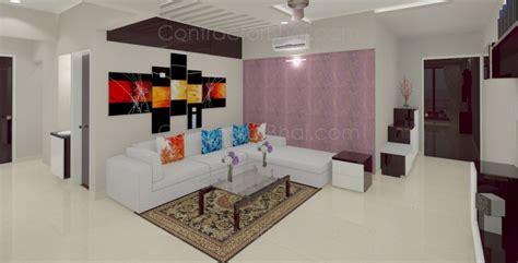 interior design ideas for 2bhk flat 2 bhk interior design cost home design