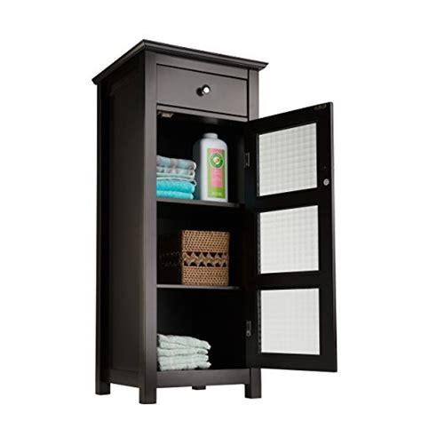 Cabinet Storage Bathroom Kitchen Living Room Furniture Living Room Cabinet Storage