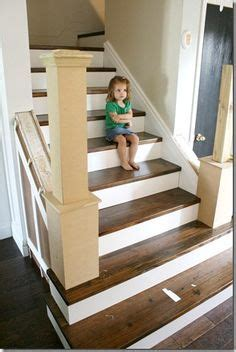 steps to redoing a bedroom redoing stairs on pinterest bedroom design gold