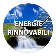 edison energia spa sede legale g m t s p a energy service company