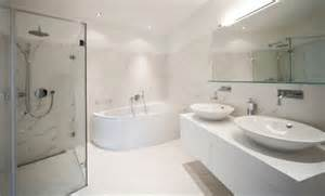Shower Spa Bath Bathroom Ideas For A Spa Bath Modern Bathroom