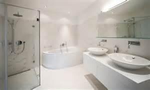 Bamboo Bathroom Decor » Ideas Home Design