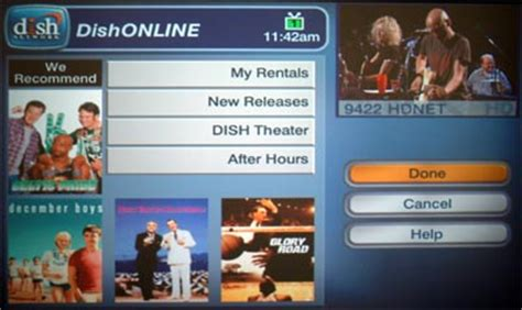dish network ppv phone number product review dish network vip 722 high definition satellite dvr