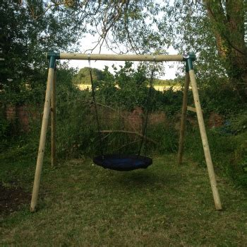wooden monkey swing plum wooden spider monkey swing review blog by baby