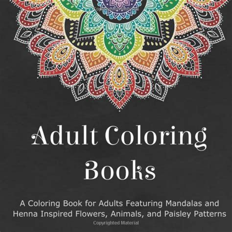 coloring books for adults indigo colouring books is this childhood trend worth exploring
