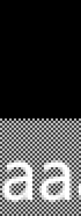 xaml layout alignment xaml pixel align on windows phone 8 devices stack overflow