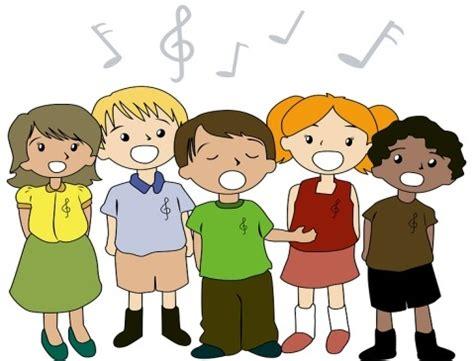 lagu lagu anak sekolah minggu sesuai tema jilid 5 k