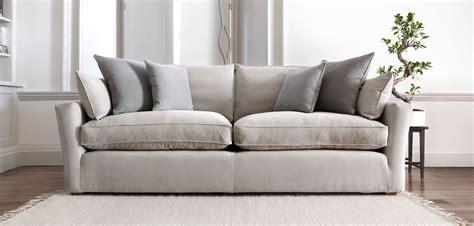 4 seater sofa uk large 4 seater sofas sofa workshop