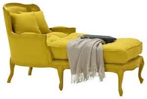 gold chalk freedom furniture