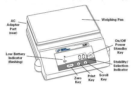 analytical balance diagram nmsu analytical balance