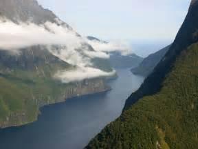 Landscape Pictures Nz New Zealand Landscape Pictures Make My Trip Advisor