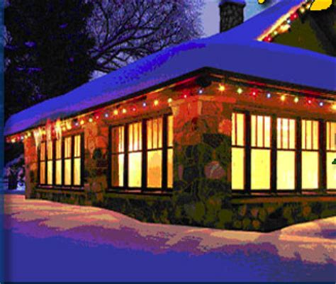 christmas decorating services chattanooga tn chattanooga lighting lighting ideas