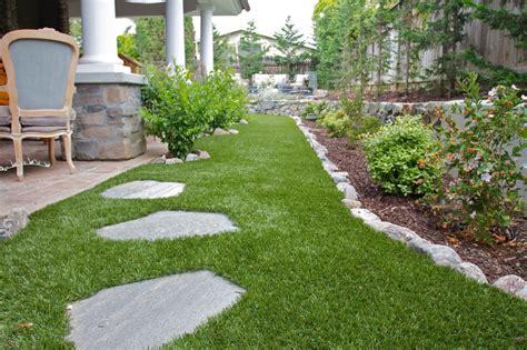 grass for backyard fake grass for yard design a beautiful backyard fake grass artificial grass