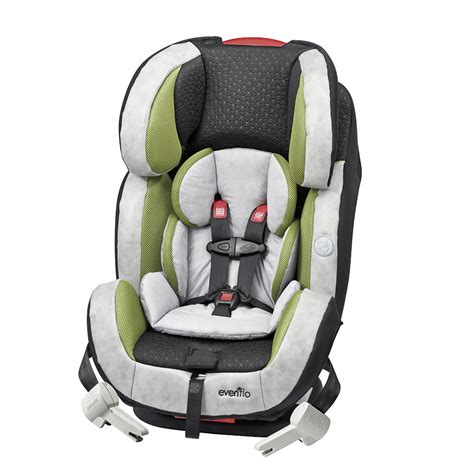 evenflo car seat safety ratings evenflo symphony dlx all in one car seat review emily