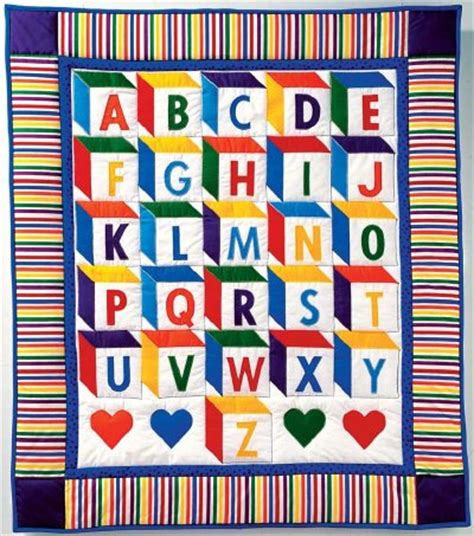 Free Printable Baby Quilt Patterns by Block Baby Quilt Patterns 171 Free Patterns