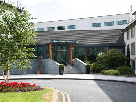 best western dublin the green isle sure hotel collection by best western