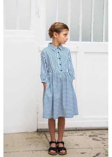 Overall Dress Softjins Hello hello nephtys dress
