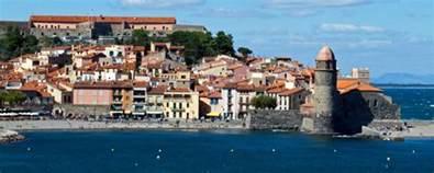 Guide de voyage pour des vacances à Collioure Easyvoyage