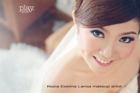 Wedding Hair And Makeup Vero by Pre Wedding Makeup Saubhaya Makeup