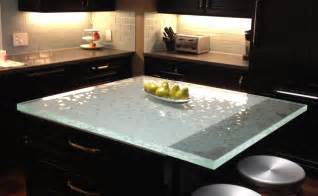 Glass Kitchen Countertops by Thinkglass Glass Countertops Kitchen Countertops By