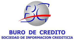 Que Es Buro De Credito by Afiliate Defensa Deudor Asesoria Defensa Y The