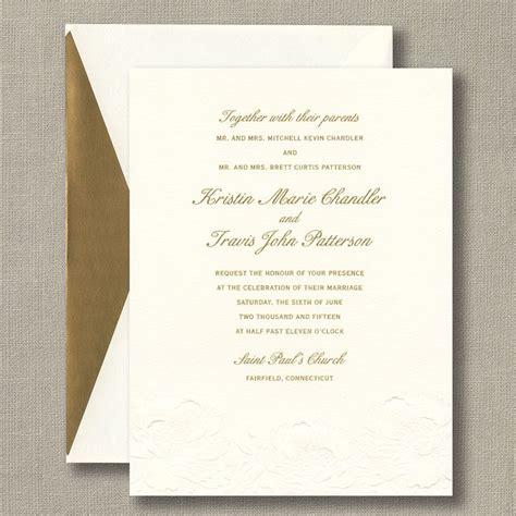 crane wedding invitations etiquette 20 best images about crane wedding invitation ideas on