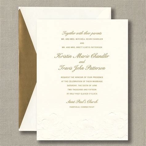 crane wedding etiquette invitations 20 best images about crane wedding invitation ideas on