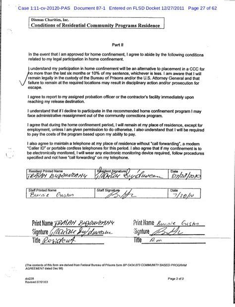 summary judgment motion template affidavit in support of motion for summary judgment