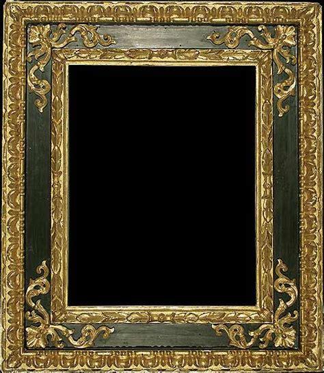 federici cornici cornici per dipinti laboratorio federici dal 1905