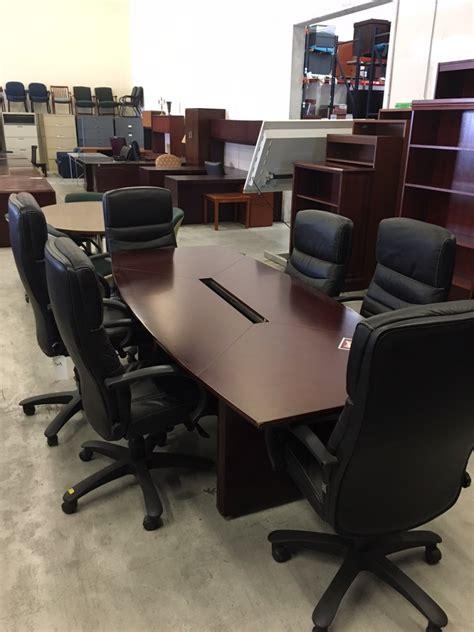 Office Furniture Houston Images Yvotube Com Office Desk Houston