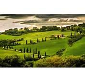 Description The Wallpaper Above Is Umbria Italy Landscape